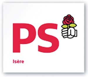 PS-Isere