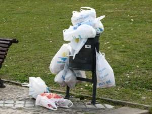 poubelle-sacs-plastique