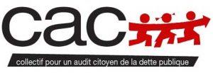 CAC38