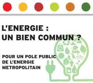 Energie-bien-commun