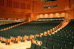 auditorium-MC2