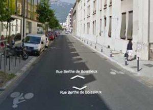 rue-de-Boissieux