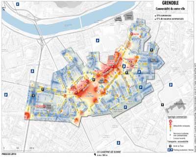 Commerces-Grenoble-petit