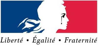 Marianne-pleurs
