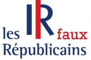 les-faux-republicains