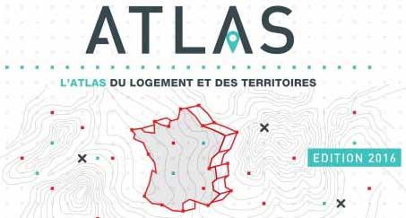 atlas-cdc