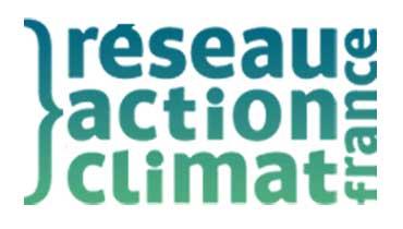 action-climat