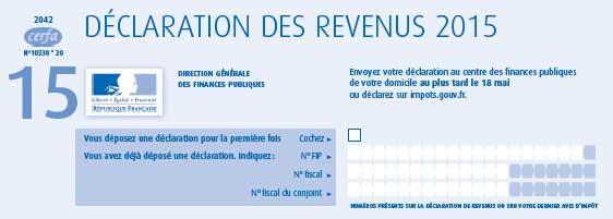 declaration-revenus