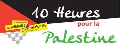 10heures-palestine