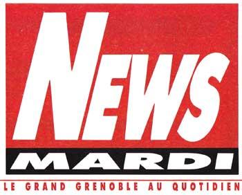dauphine-news